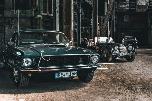 Motorworld_Toplak (60 von 67)b